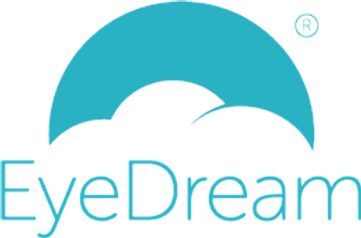 EyeDream_Logo_NEW_Blue_edited.png