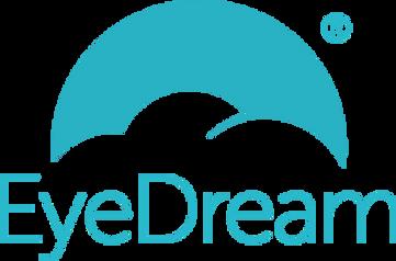 EyeDream_Logo_NEW_Blue_edited.png