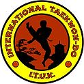 ITUK logo.png