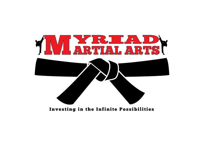 Myriad Logo jpg.jpg