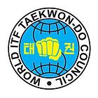 WITFC logo.png