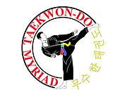 Myriad badge.jpg