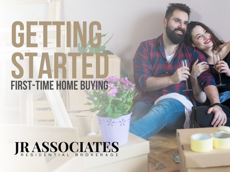 The Basics To Home Buying