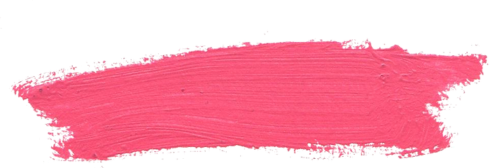 pink-paint-brush-stroke-12.png