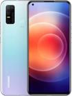 Smartphone 4G DOOGEE N30 4Go / 128Go