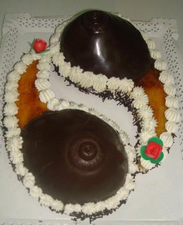 tetas xocolata2.jpg