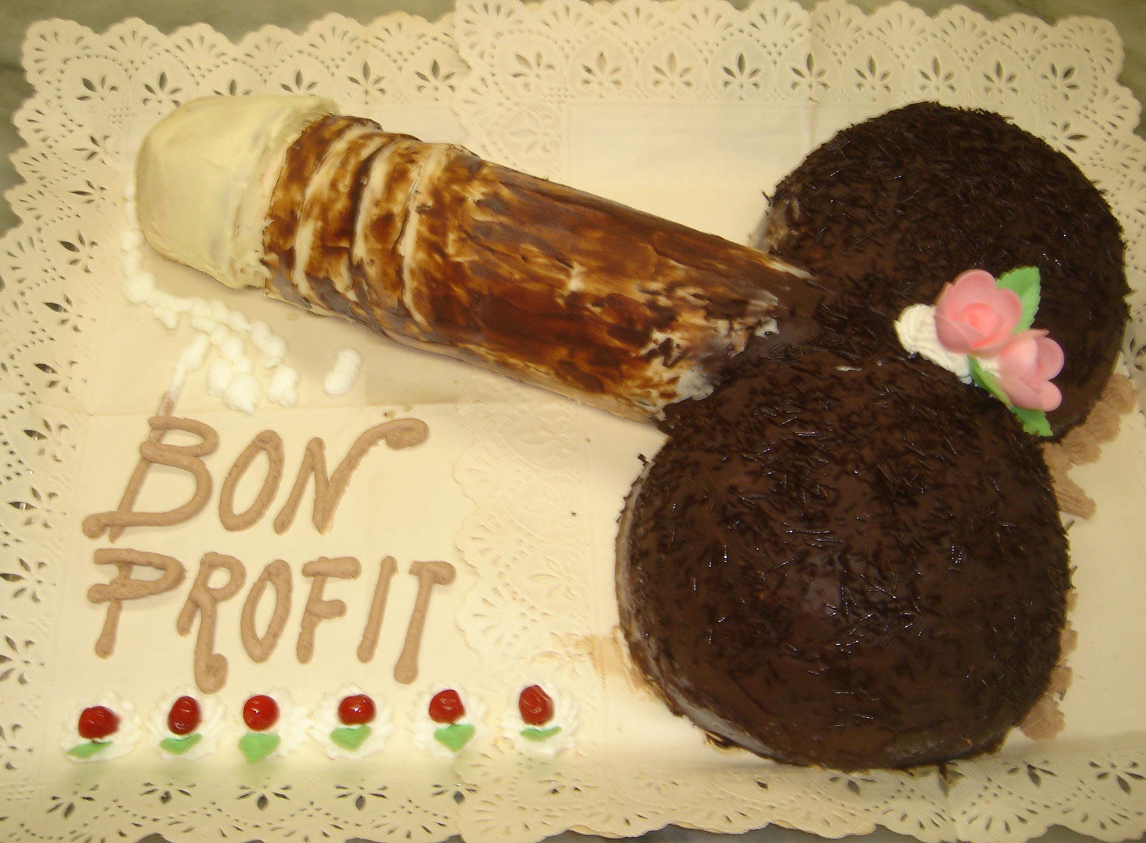 Pene+Nata+i+Xocolata+2.jpg