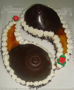 tetas+xocolata2.jpg