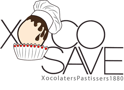 Logo_XocolateriaPastisseria1880 copy.png