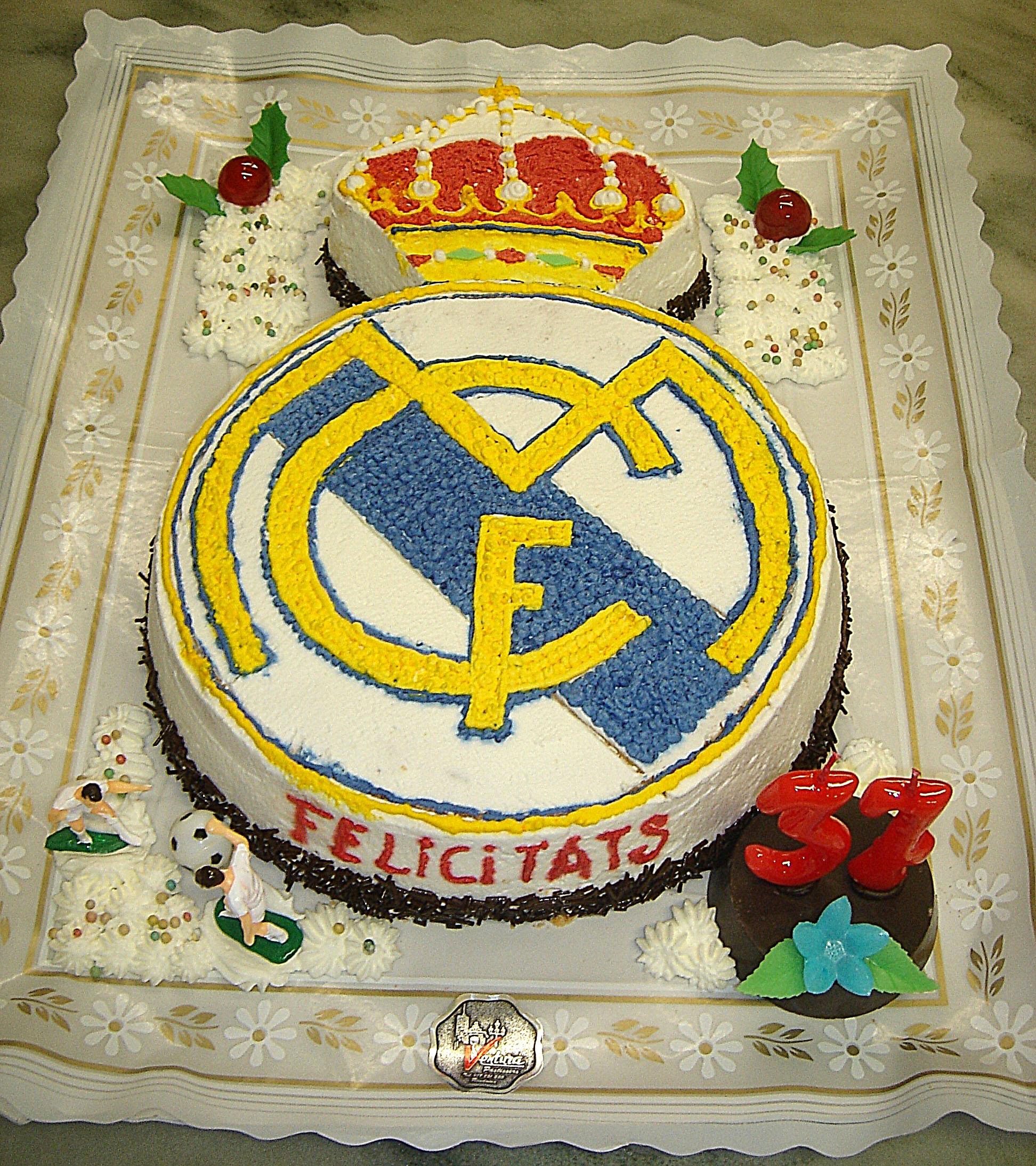 Pastel+Madrid.jpg