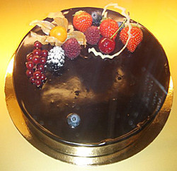 Mousse xocolata.jpg