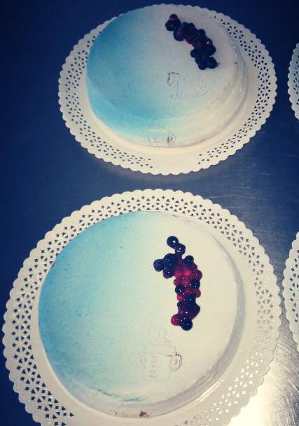 Mousse Blau Bateig.jpg
