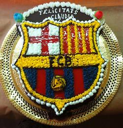 Barça Petit.jpg