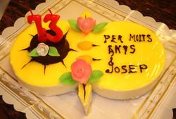 Mousse+llimona+doble+felicitats.jpg