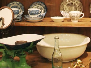 Four Tips on Selling Items You No Longer Need