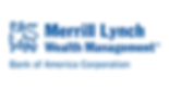 merrill-lynch-wealth-management-logo.png
