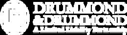 drummond-logo.png