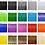 Thumbnail: Push Plastic Premium ABS Filament