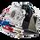 Thumbnail: E3D - Titan Aero