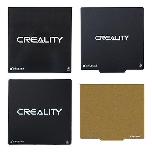 Creality - Print Beds