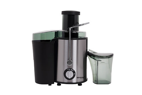 Aborder Juicer JC-01