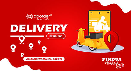 new aborder online posters Delivery.jpg