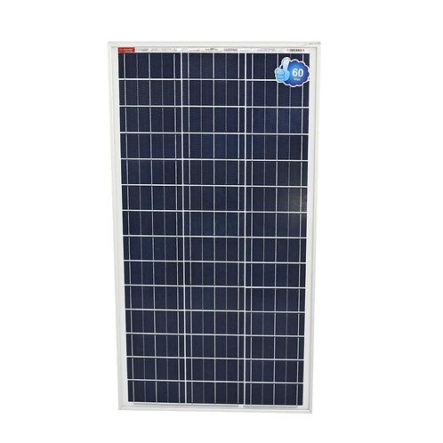 Aborder Solar Panel ABSP-60