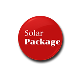 solarpackage.png