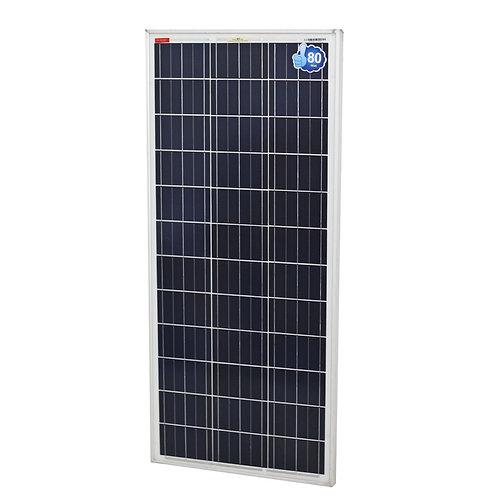 Aborder Solar Panel ABSP-80