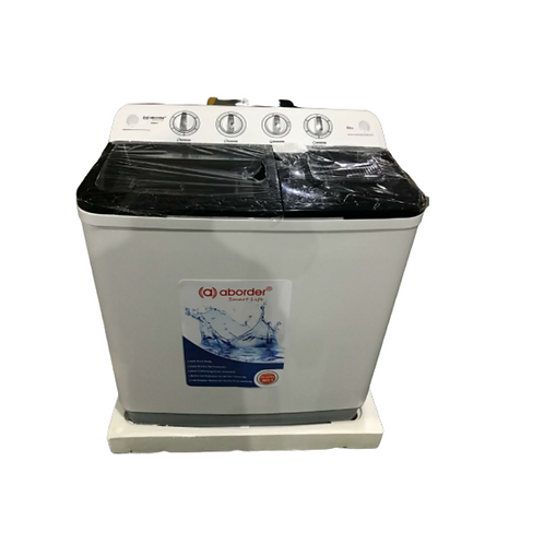 Aborder 11kg Washing machine
