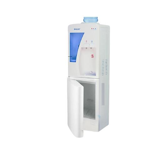 Aborder Water Dispenser WD 10E