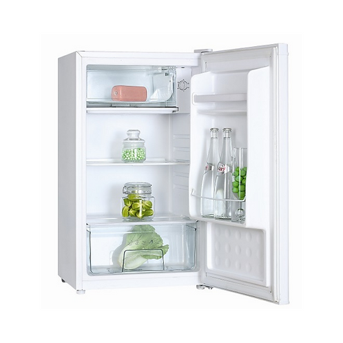 Aborder FRIDGE AB95