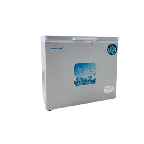 Aborder Deep Freezer BD-70s