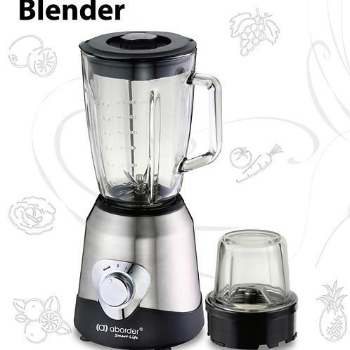 BLENDER ABL1306