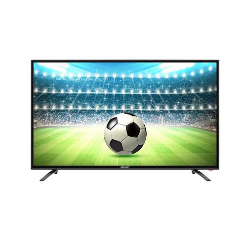 Aborder Solar TV inch 32 ABT3248