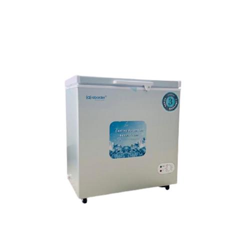 Aborder Deep Freezer BD-60s
