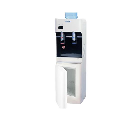 Aborder Water Dispenser WD 85E