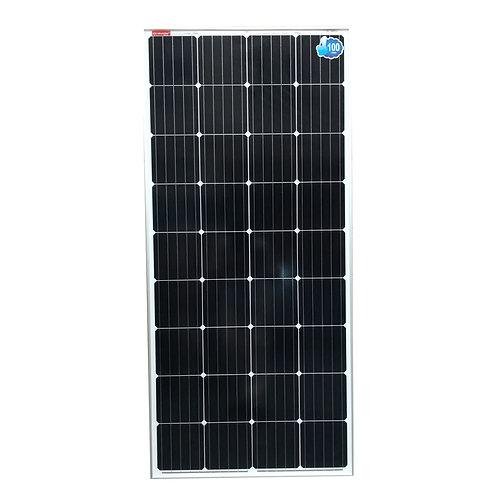 Aborder Solar Panel ABSP-100