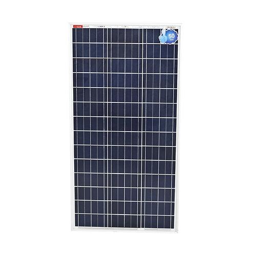 Aborder Solar Panel ABSP-50
