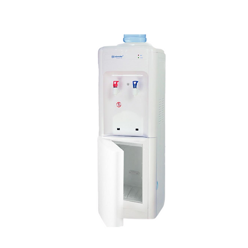 Aborder Water Dispenser WD 20E