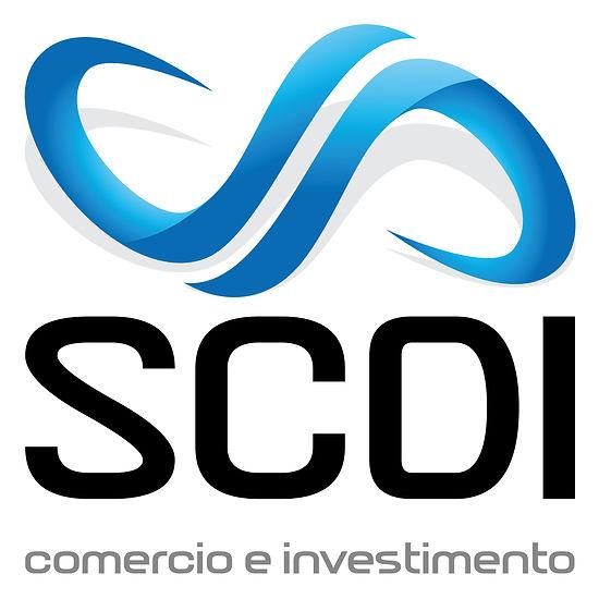 SCDI.jpg