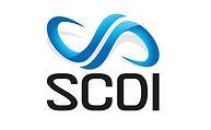 SCDI - COVID - CUT.jpg