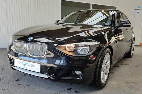 BMW_Crop-FE.jpg