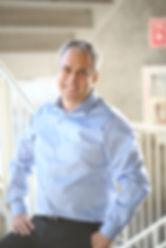 Mike Tomasello College Career Professional Speaker Motivational Leadership