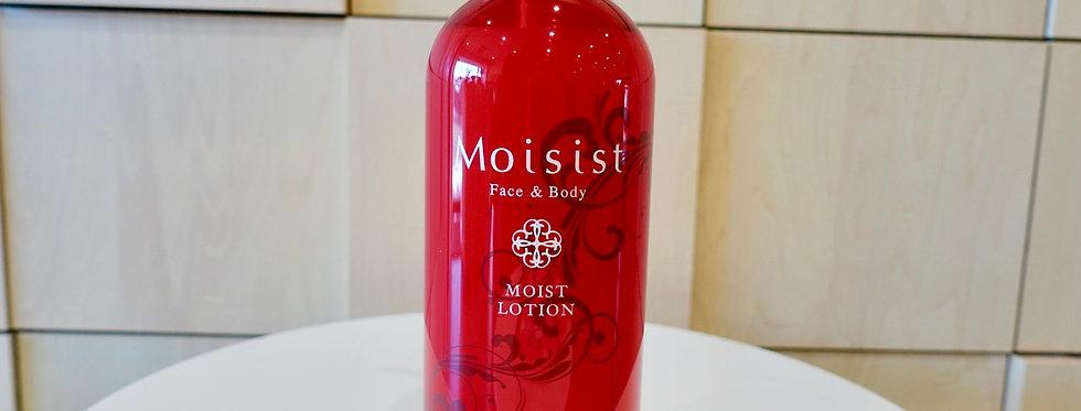 モイシスト 全身化粧水