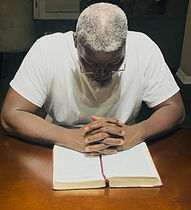 Praying Working Man.jpg