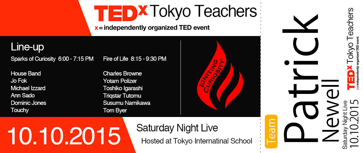 nametag-tedxteachers-team