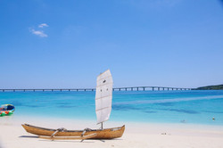 O+ Connecting Okinawa