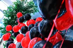 TEDxTokyo2016 @heloc