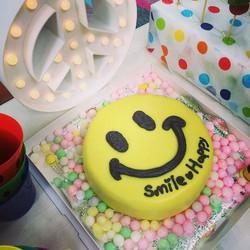 Smile ☻ Happy